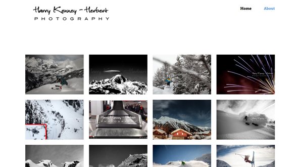 """<a href=""""http://harrykenneyherbert-blog.com/"""">Harry Kenney-Herbert Photography</a>"""